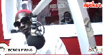 My 'Wonhuso' song not for any political party; if you want it, pay for it – Bosom Pyung to NDC, NPP