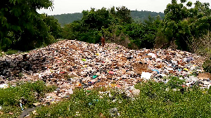 Refuse Dump37..png