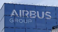 Airbus Inc.