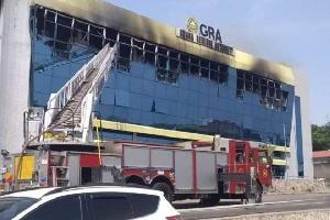 Gra Fire 540x375