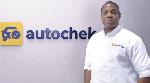 Nigerian startup Autochek raises $3.4 million to digitize Africa's automotive sector