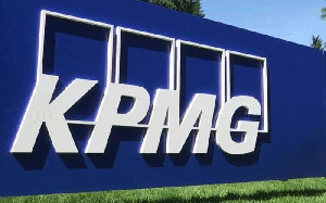 KPMG has been named as the Official Administrator to manage the banks