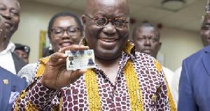Ghana Card3