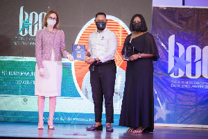 Economics Asta Award