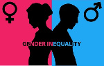 Men have critical role in bridging gender inequality gaps