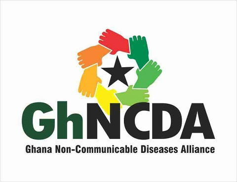 Coronavirus: GhNCDA calls on govt to protect persons living with non-communicable diseases