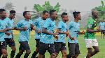 Watch highlights of Kotoko's pre-season friendly against Krystal Palace