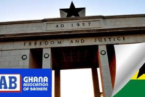 Ghana Association of Bankers