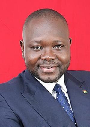 Francis Asenso Boakye4435.jpeg