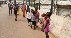 Child Beggar.png