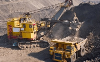 Supreme Court has declared that the mining leases held by Exton Cubic Group Limited are invalid