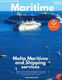 The awards is to publicly recognize outstanding performers in the country's maritime industry