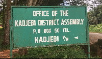 The Assembly has promised to give residents who would arrest defaulters a 20% commission