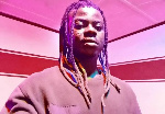 Ghanaian musician and songwriter, Kwame Ayi Kwaw