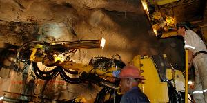 Mining 750x375 (1)s.png