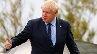 Boris Johnson defends his senior advisor Dominic Cummings