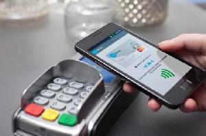Digital Payment In Ghana