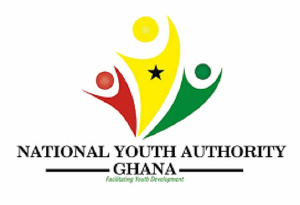 The forum brought together several youth development stakeholders