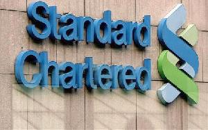 Stanchart logo