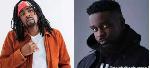 Sark fan blasts popular American rapper for hyping 'No Pressure' album