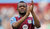 Jordan is expected to follow in the footsteps of his brother Andre who left to join West Ham United