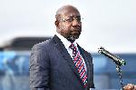 Ghana Diaspora PAC hosts Georgia souls to polls townhall one week before January 5th senate election