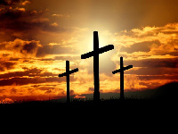 Easter is celebrated to commemorate the death and resurrection of Christ from the dead