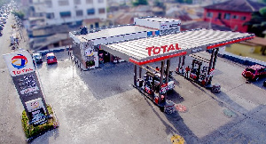 Total Solar2