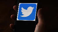 Twitter said its new team would start by working remotely