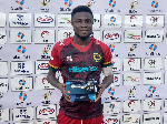 GPL: Asante Kotoko not in competition with any club – Emmanuel Gyamfi
