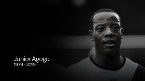 Agogo Dead Photo.png