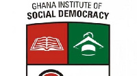 The NDC set up the Institute of Social Democracy to equip people for leadership roles and governance
