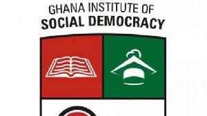 Ndc School Institute Of Social Democracy