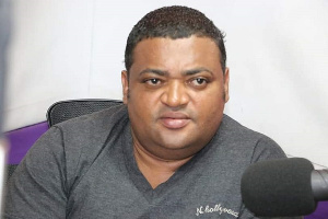 Joseph Yamn334