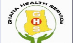 Western Region GHS makes strides in all health indicators