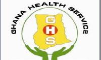 A file photo of the Ghana Health Service