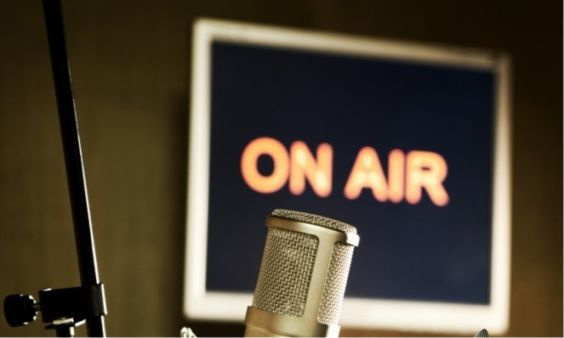NCA has revoked the licenses of 34 radio stations