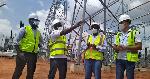 Pokuase BSP project nears completion, Kasoa project picks
