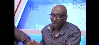 Amabila said the NDC needed more time to deliver