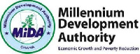 Millennium Development Authority insist that the PDS agreement was carefully scrutinized