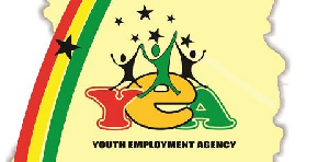 YEA Logo 123
