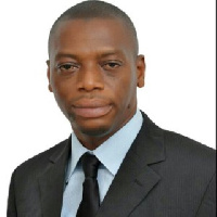 Dr. Kingsley Nyarko, Danquah Institute boss