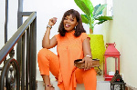 If you blackmail people for what you have don't call it Grace – Mzbel jabs