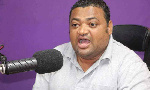 Mahama ordained to be Ghana's next President, no one can change it - Rev Yammin