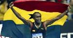 I naturalized as a Dutch because Ghanaians didn't appreciate me - Ignatius Gaisah