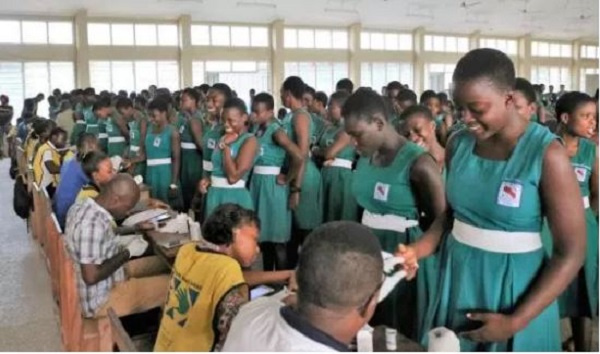 Fijai SHS dismisses reports of 'strange disease' outbreak