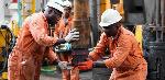 B&FT Editorial: Oil, Gas and Coronavirus