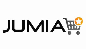 Jumia is an online commerce platform which started in 2012
