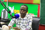 Election 2020: Being number 1 or 2 means nothing; what's all this superstition about? - Kwesi Pratt queries
