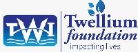Twellium Foundation
